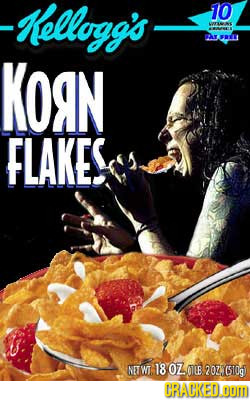 Heavy-Metal-Breakfast